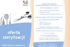 ulotka-sterylizacja